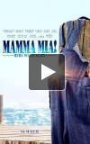Фильм Мама Миа! 2 (Mamma Mia! 2) отзывы
