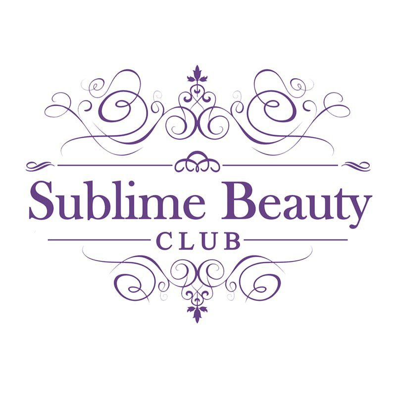 Sublime Beauty Club - Sublime Beauty Club - лучший салон на Левобережной