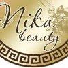 Салон красоты Nika Beauty (Украина, Кривой Рог) отзывы