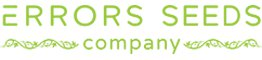 "Errors Seeds - Обзор на компанию ""Errors seeds"""