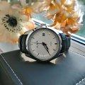 Автоматические механические часы Slava Poland SL104 отзывы