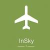 Компания InSky отзывы