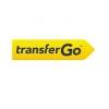 TransferGo отзывы
