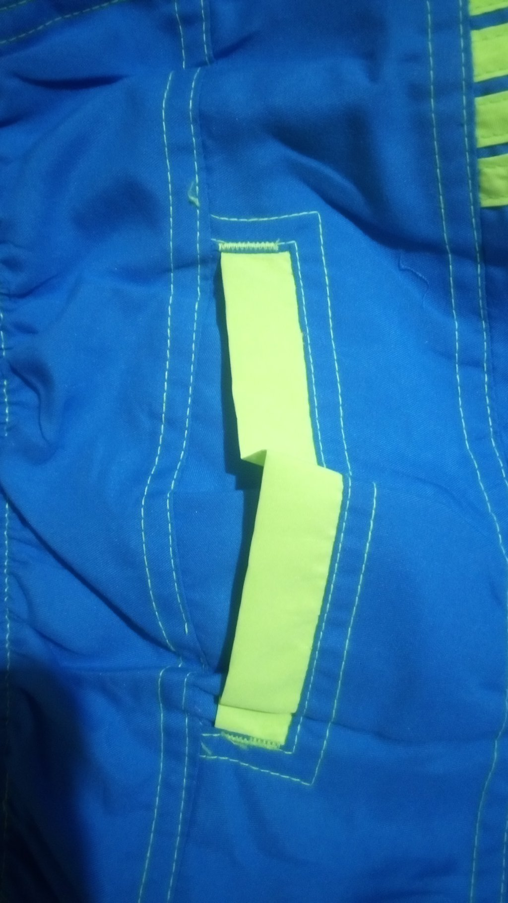 Интернет-магазин Bolf.ua - Бракованный товар. Дешевые ткани.