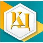 Киевский печатный цех