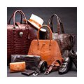 bags.shop-in.top интернет-магазин отзывы