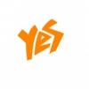 Школьные рюкзаки Yes отзывы
