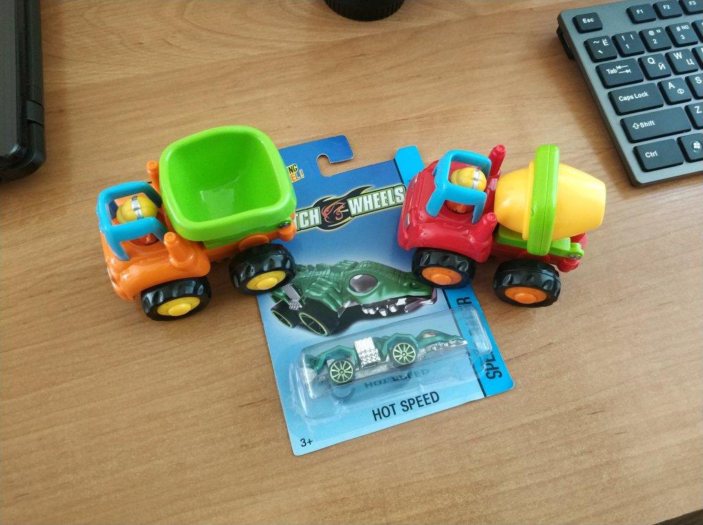 sorokavorona.com.ua - интернет-магазин игрушек и детских товаров - ОЧЕНЬ ХОРОШИЙ ИНТЕРНЕТ-МАГАЗИН