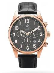 Часы Royal London - Royal London это часы для тех у кого не хватает дене гна швейщарцев