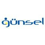 Компания GUNSEL