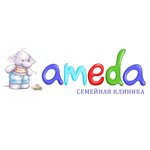 Семейная клиника «Амеда»
