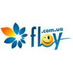 Интернет-магазин floy.com.ua