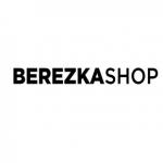 Интернет-магазин BEREZKASHOP