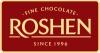 Магазины Roshen отзывы