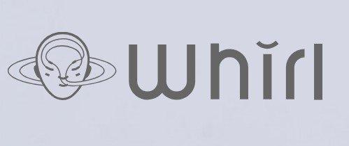 технологии будущего - Whirl - технологии будущего