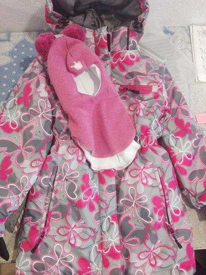 Производитель детской одежды ТМ Be easy - Все отлично!