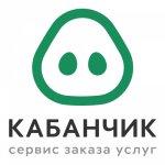 Метнись Кабанчиком отзывы