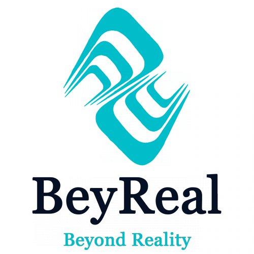 BeyReal