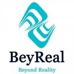 BeyReal отзывы