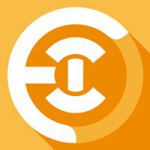 Freelancehunt.com