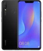 Huawei P Smart+ отзывы