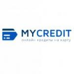 Mycredit онлайн кредиты