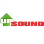UPsound.com.ua музыкальный интернет-магазин отзывы