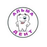 Стоматологическая клиника Альмадент