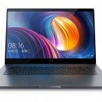 Xiaomi Notebook Pro 15.6 отзывы