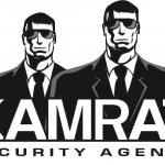 """Агентство безопасности """"Камрат"""" отзывы"""
