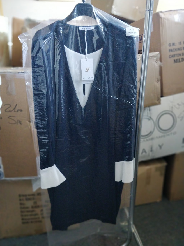 multistock.com.ua интернет-магазин - Одяг дуже сподобалось