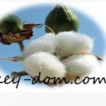 Интернет-магазину Okey-dom.com отзывы