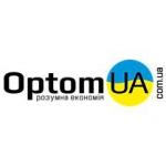 Optomua интернет-магазин