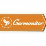 Carmonitor интернет-магазин