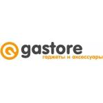 Gastore.com.ua