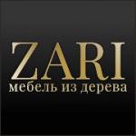 ZARI мебель из массива дерева отзывы