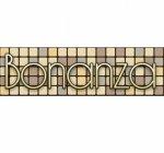 Интернет-магазин Bonanza відгуки