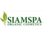 SiamSpa интернет-магазин