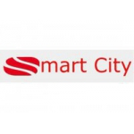 Smartcity.in.ua интернет-магазин