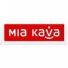 Миа-Кава (Mia Kava) интернет магазин натурального кофе отзывы