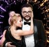 Руслан Сенечкин и Яна Цибульская. Танцы со звездами 2018. 5 сезон отзывы