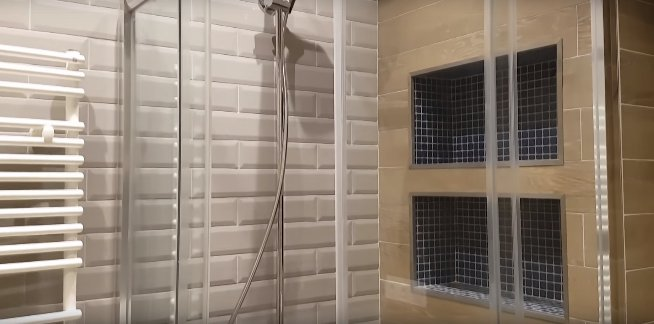 Ремонт квартир в Киеве - Свой ремонт запомню на всю жизнь!!!