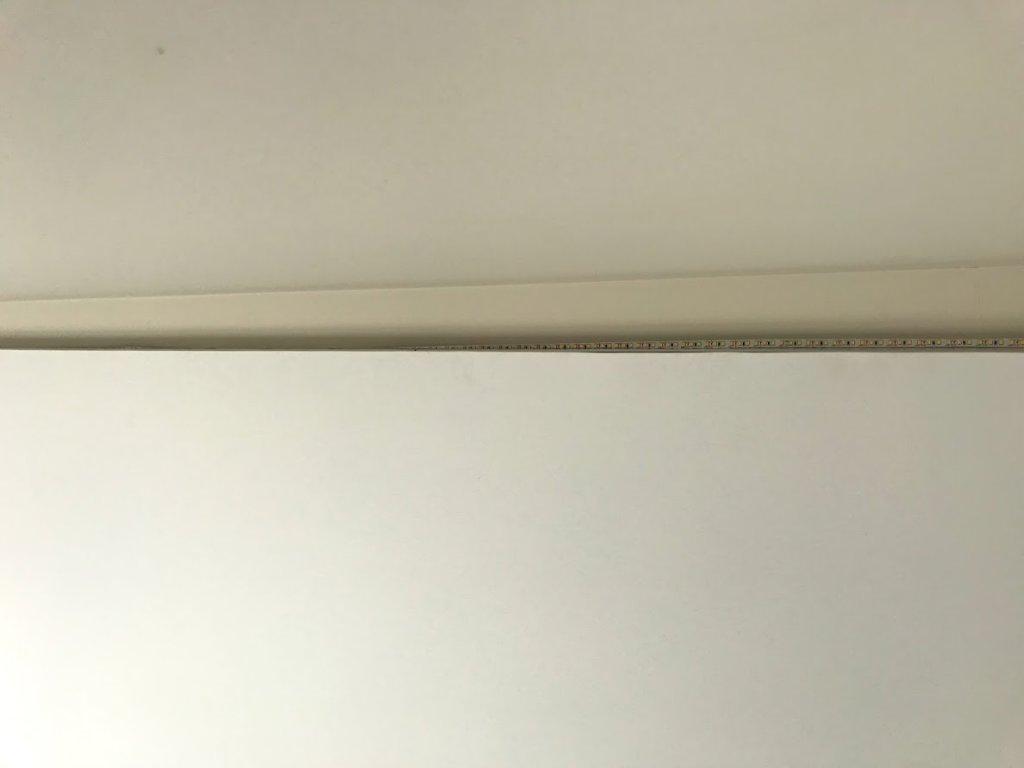 LED лента отваливается, качество от Idealremont, Ковтун Иван