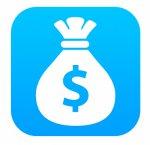 Cashme.ua кредиты онлайн отзывы