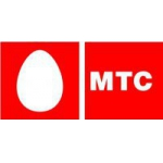 МТС (MTS)
