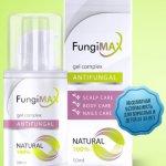 FungiMax отзывы