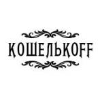 КошелькOFF интернет-магазин отзывы