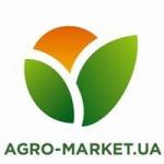 agro-market.net интернет-магазин