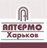 Компания Алтермо отзывы