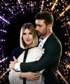Анита Луценко и Александр Прохоров (Танцы со Звездами) отзывы